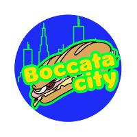 boccata city
